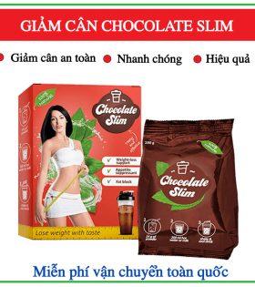giam-can-chocolate-slim