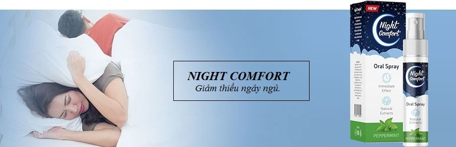 night-comfort-chua-ngay-ngu