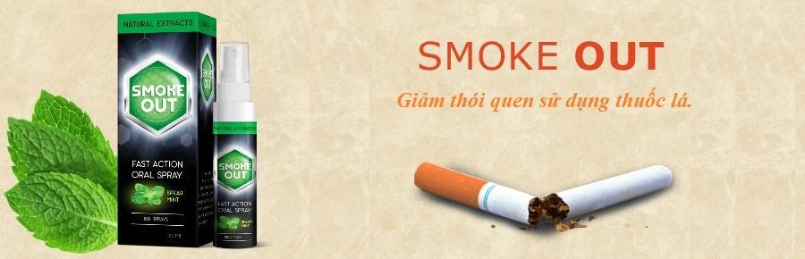 smoke-out-cai-thuoc-la-02