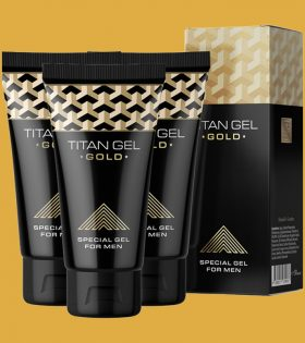 titan-gold