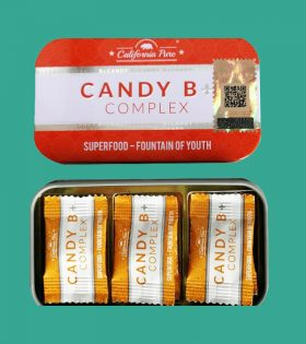 candy-b+