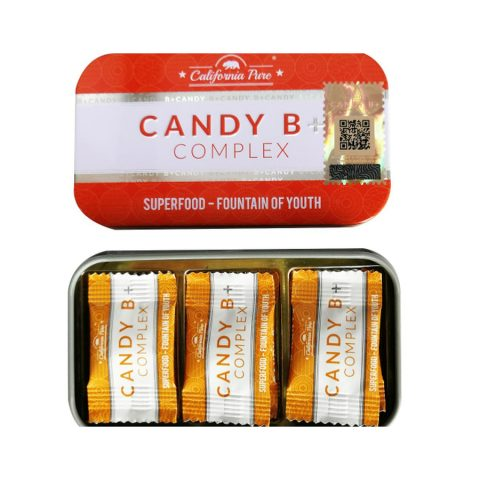 candy-b-complex-my