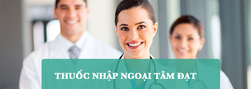 BANNER-THUOC-NHAP-NGOAI