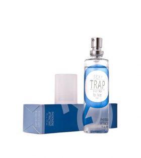 nuoc-hoa-bay-tinh-sexy-trap-5-1540912079-