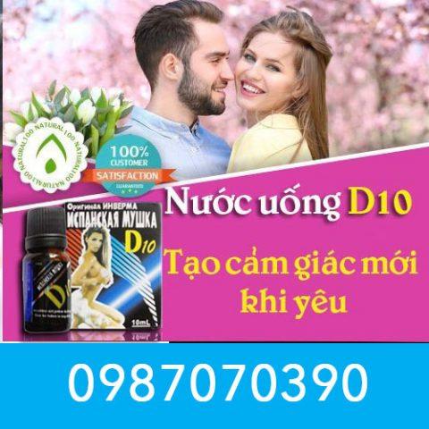 kich-duc-d10