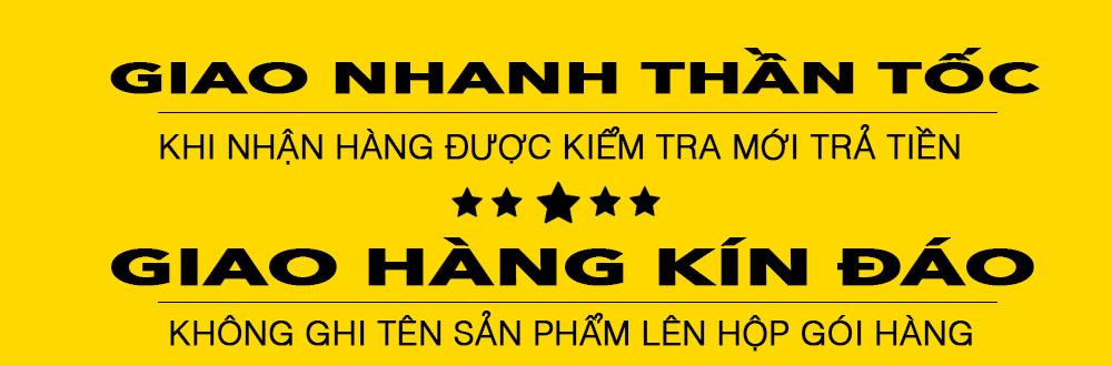 thuoc-nhap-ngoai